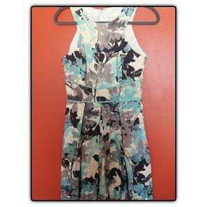 Darling London Times Dress (6)